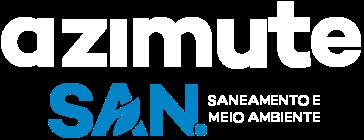 Azimute San